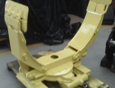 clamp de bobinas 1 t