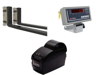 KIT sistema-de-pesagem-para-empilhadeira-ep-8000-0