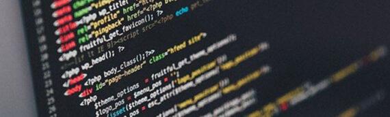 Sibratel já está se adequando à LGPD – Lei Geral de Proteção de Dados